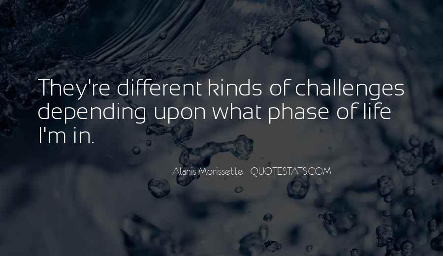Alanis Morissette Quotes #209691