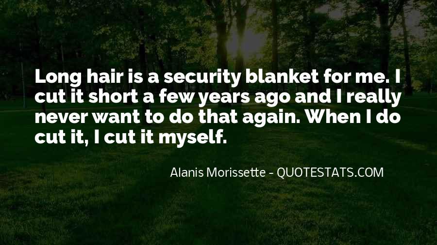 Alanis Morissette Quotes #26675