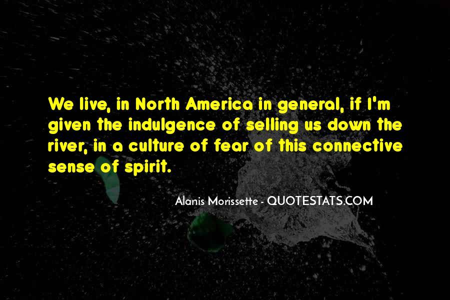 Alanis Morissette Quotes #285342