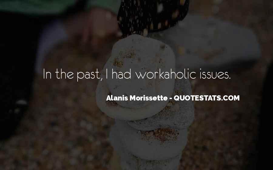 Alanis Morissette Quotes #311051
