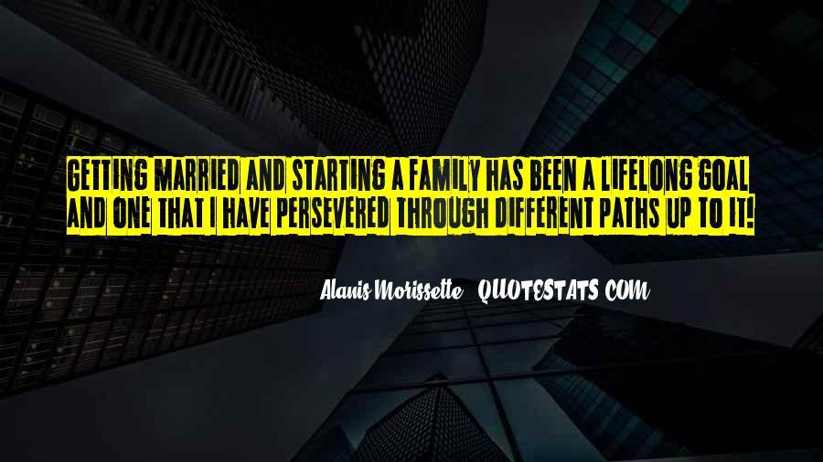 Alanis Morissette Quotes #329228