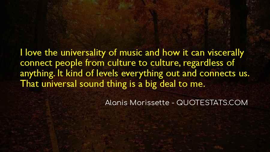 Alanis Morissette Quotes #34688