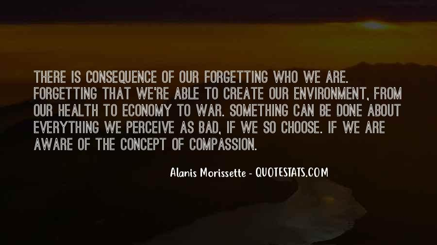 Alanis Morissette Quotes #347013