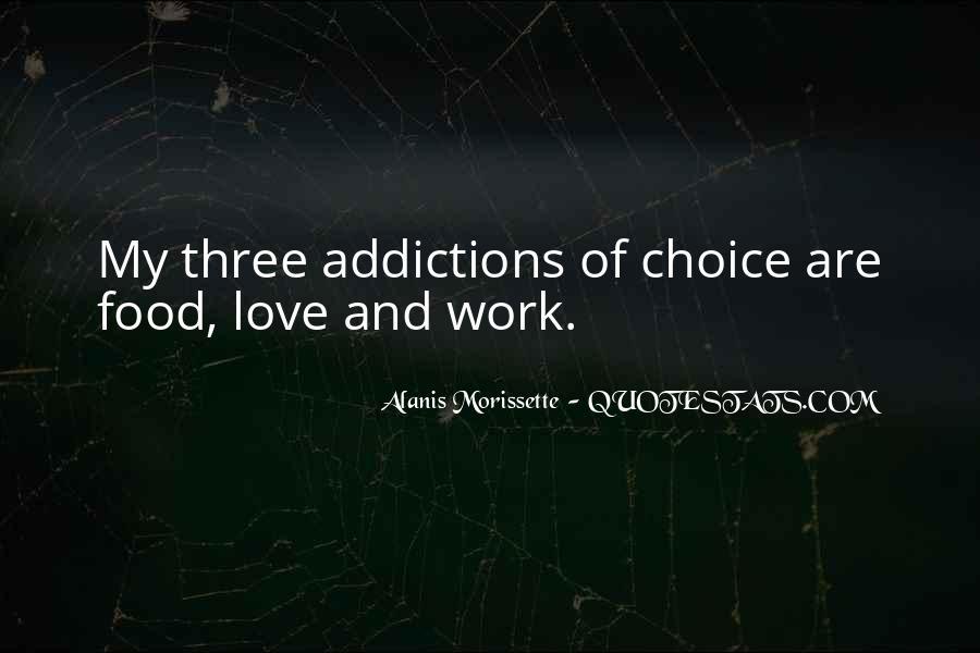 Alanis Morissette Quotes #383071