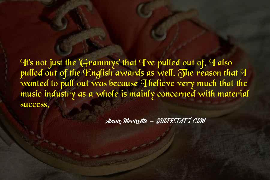 Alanis Morissette Quotes #412384