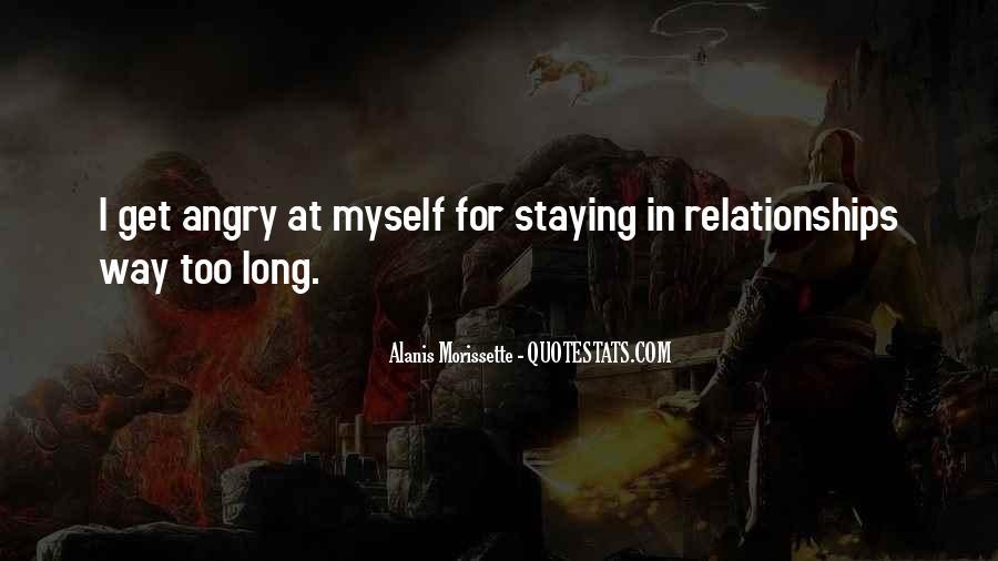 Alanis Morissette Quotes #417643
