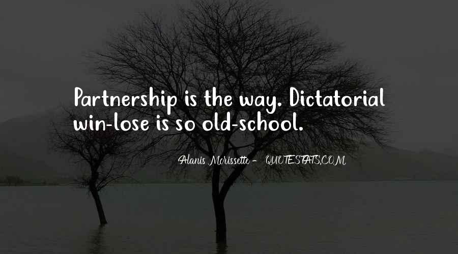 Alanis Morissette Quotes #597161