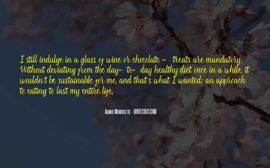 Alanis Morissette Quotes #616780