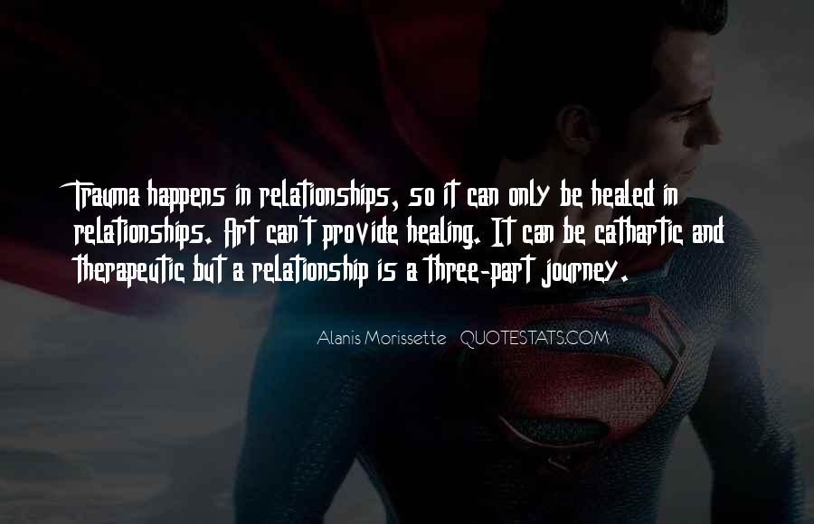 Alanis Morissette Quotes #658047