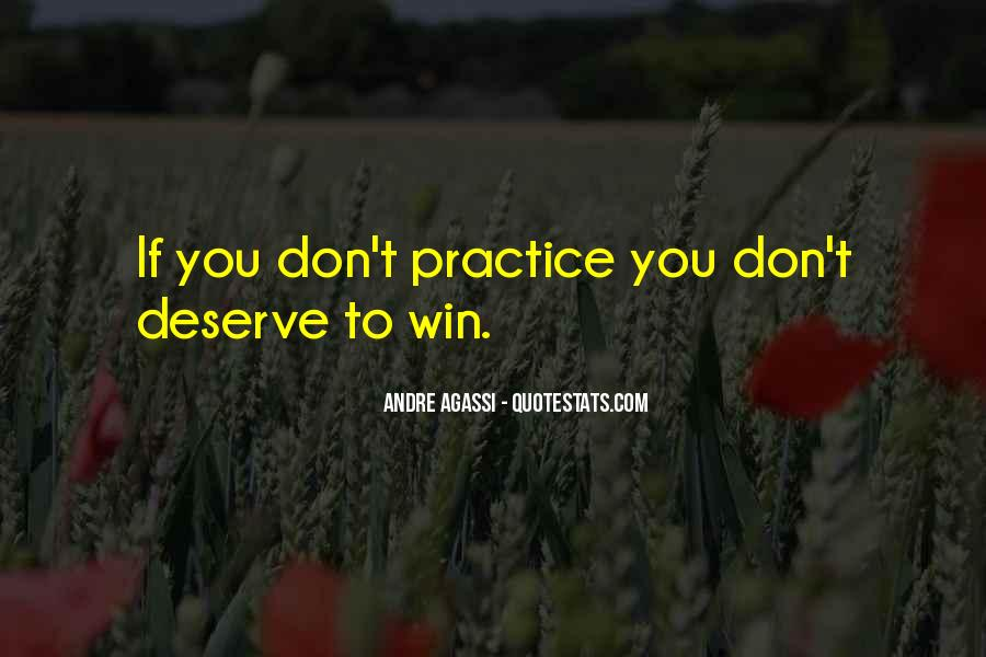 Quotes About Sports Inspirational #1007014