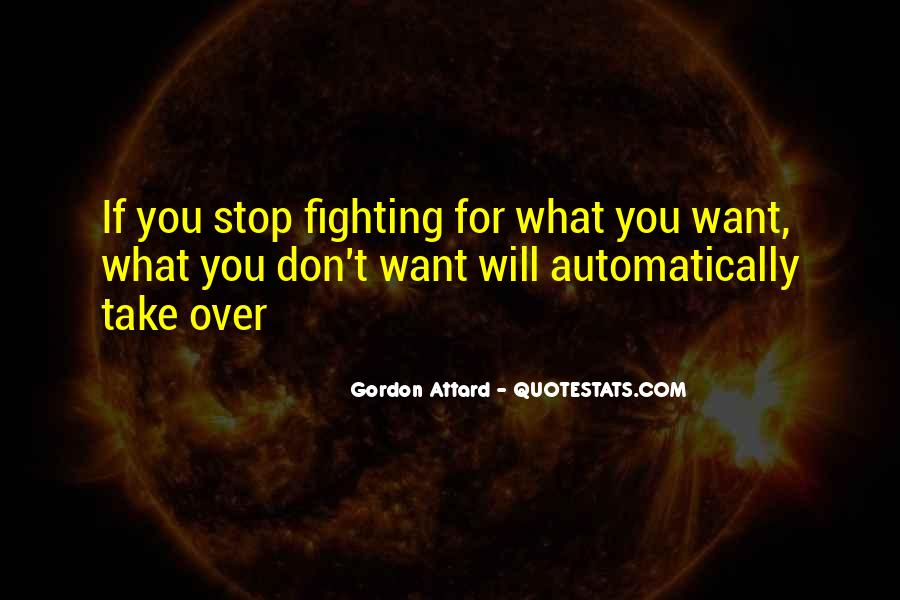 Quotes About Sports Inspirational #1043560