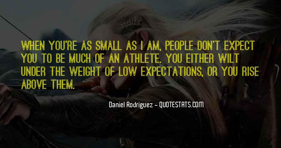 Quotes About Sports Inspirational #1140894