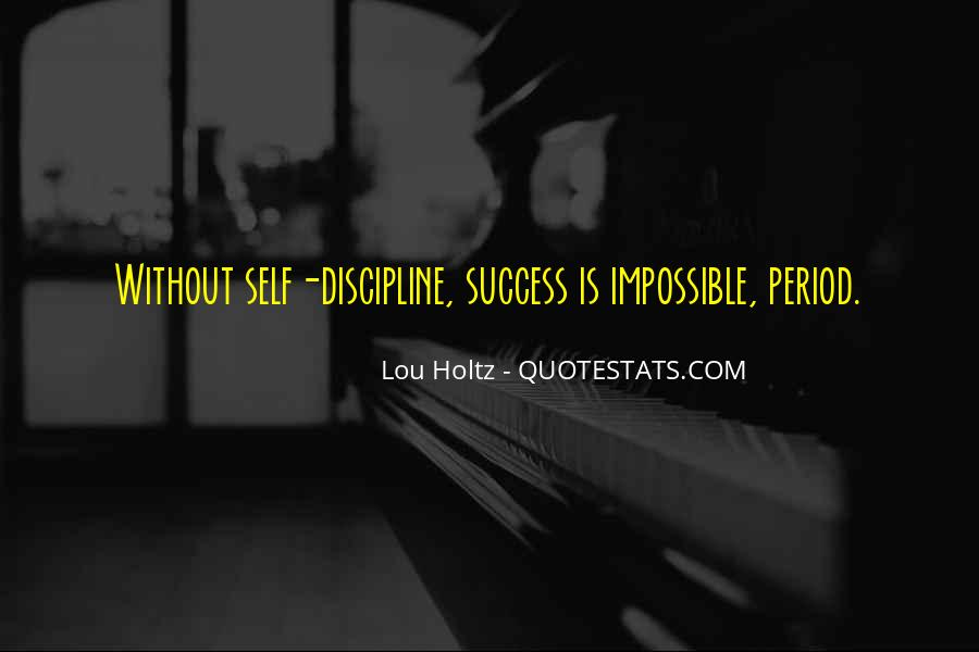 Quotes About Sports Inspirational #1206728