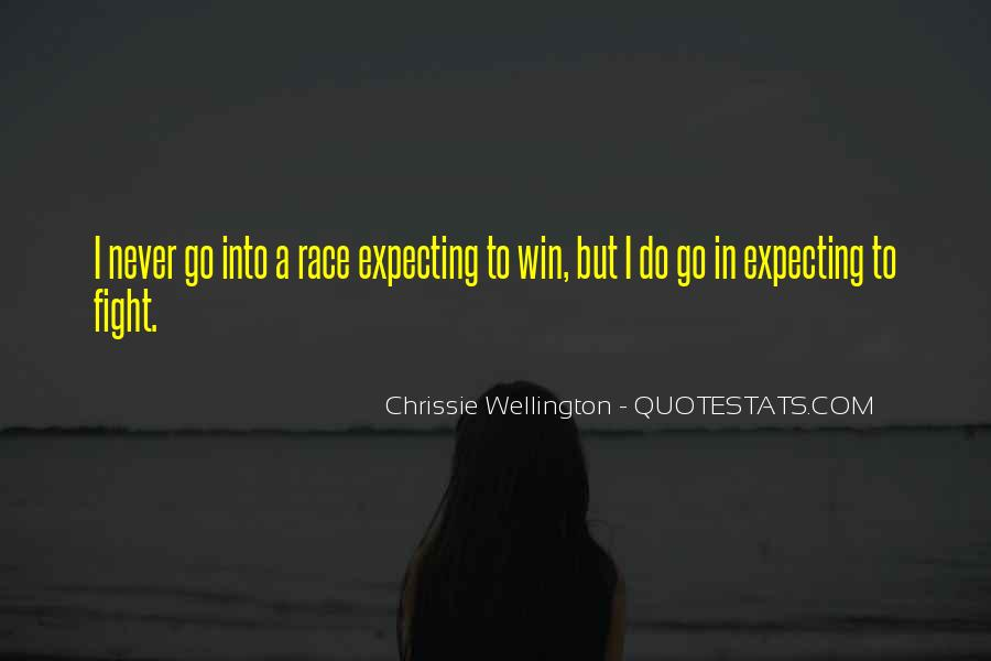 Quotes About Sports Inspirational #1299058