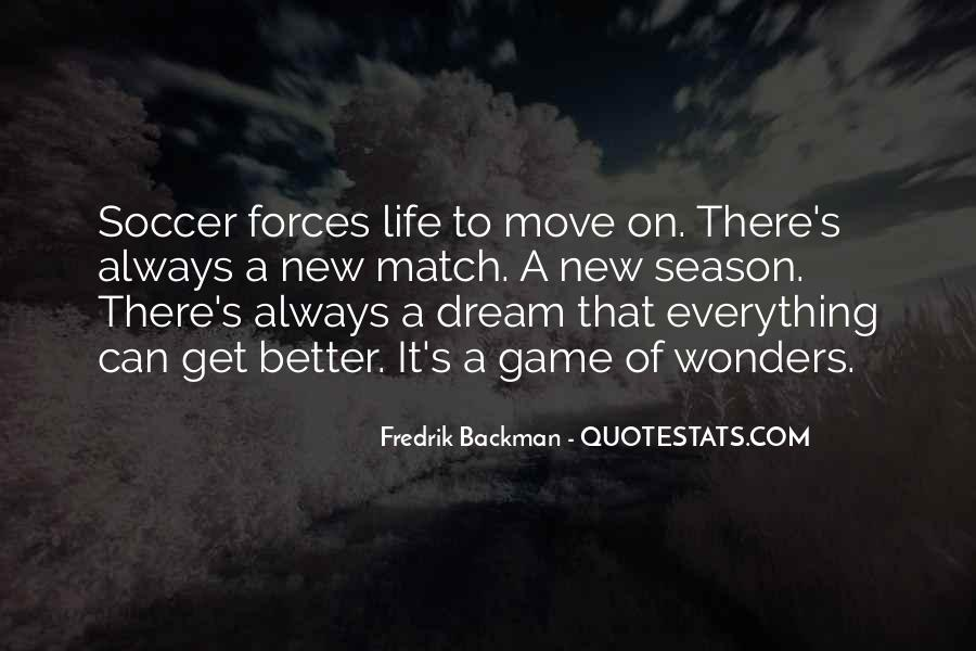 Quotes About Sports Inspirational #137881
