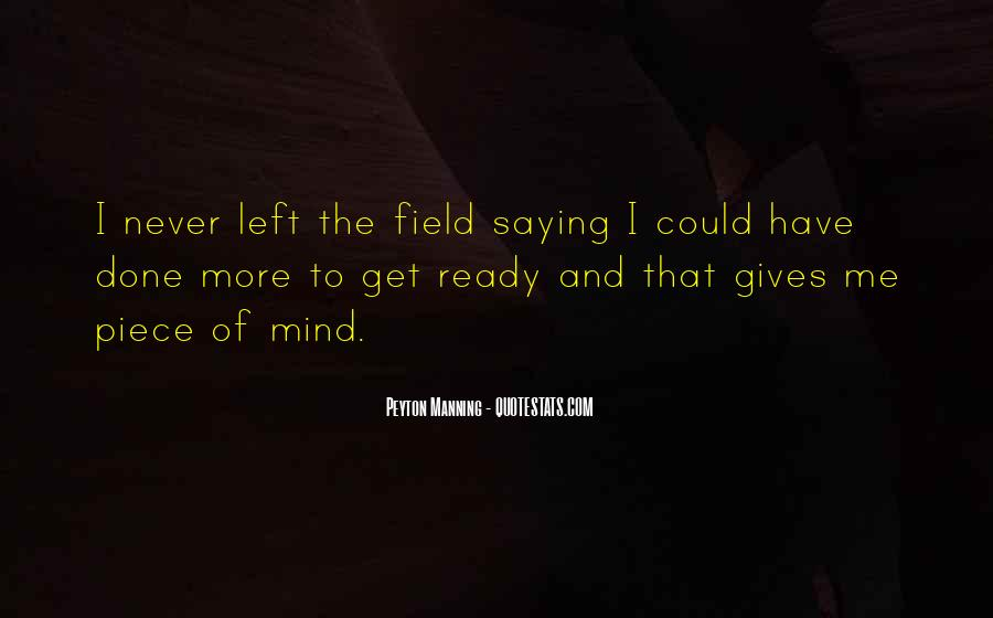 Quotes About Sports Inspirational #1527982
