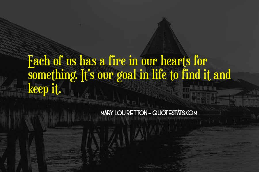 Quotes About Sports Inspirational #1742060
