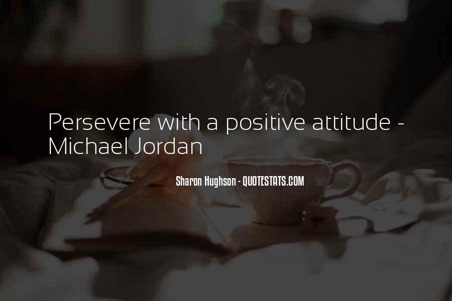 Quotes About Sports Inspirational #364267