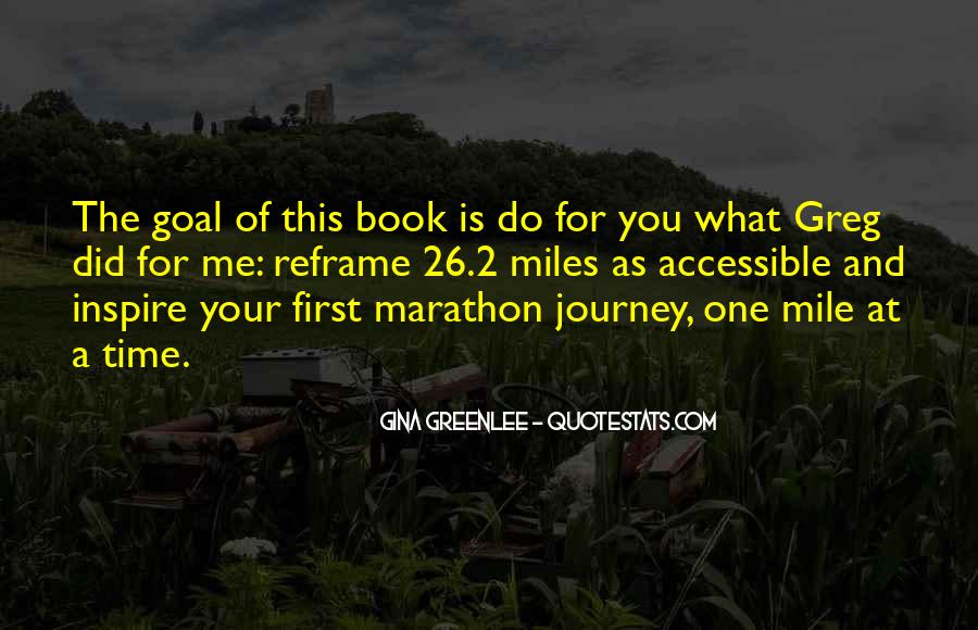 Quotes About Sports Inspirational #613748