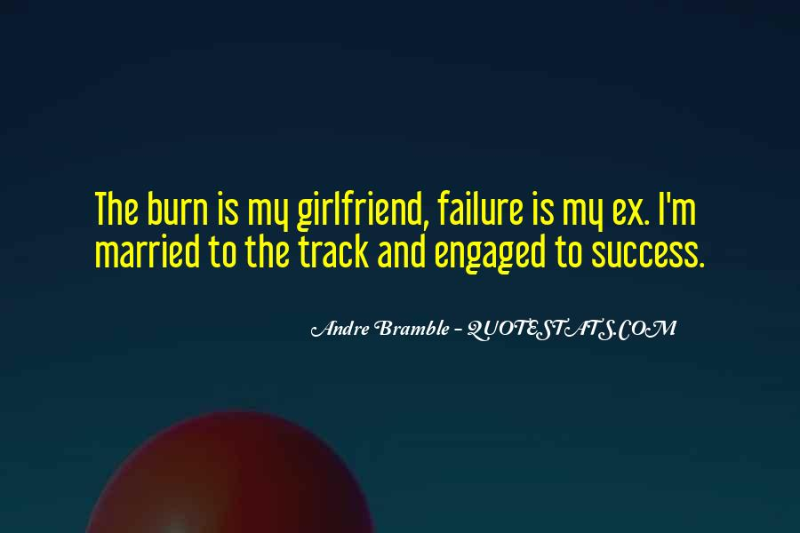 Quotes About Sports Inspirational #674020