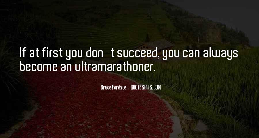 Quotes About Sports Inspirational #674105