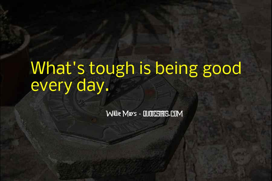 Quotes About Sports Inspirational #681848
