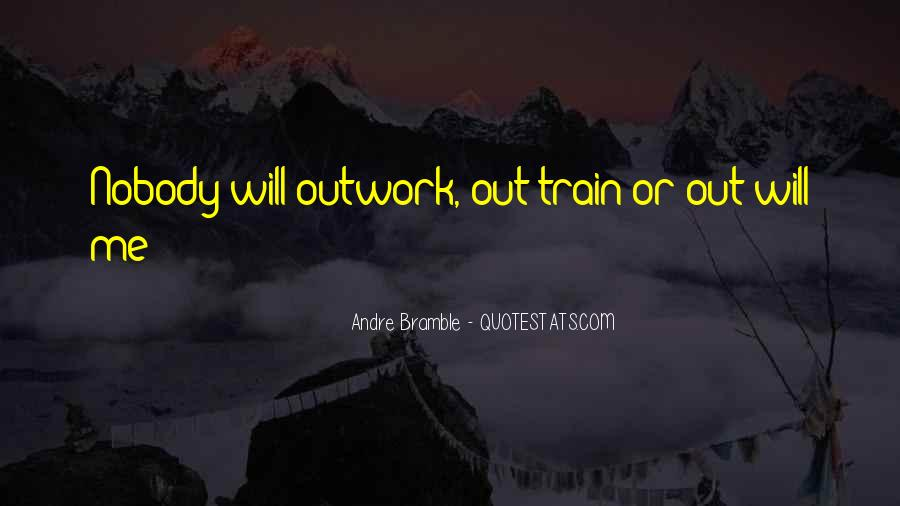 Quotes About Sports Inspirational #796088
