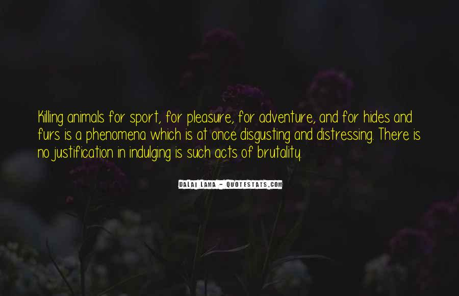 Quotes About Sports Inspirational #824668
