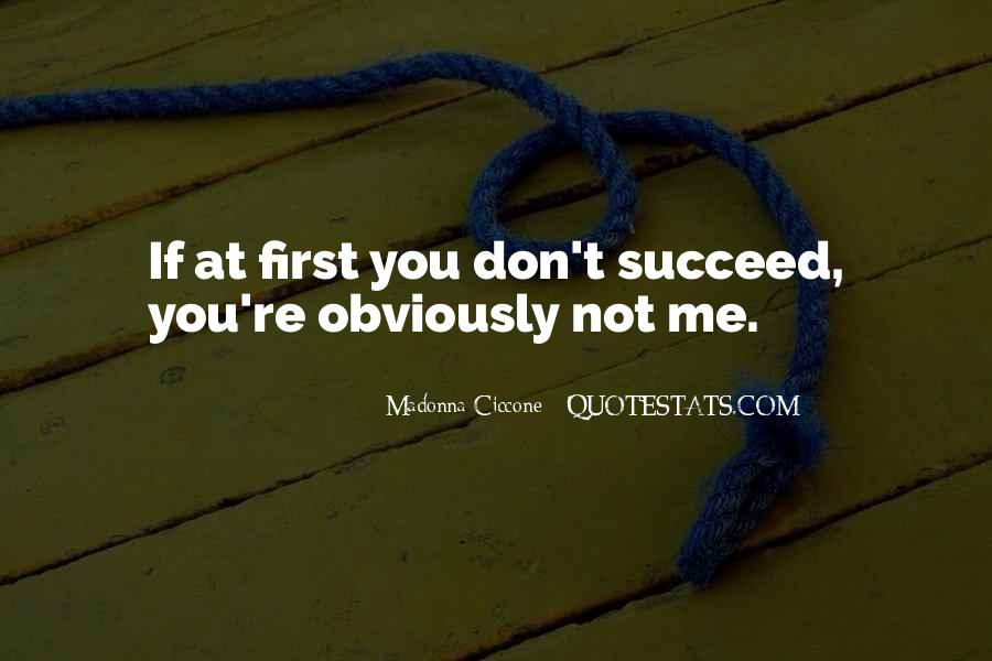Quotes About Sports Inspirational #91453