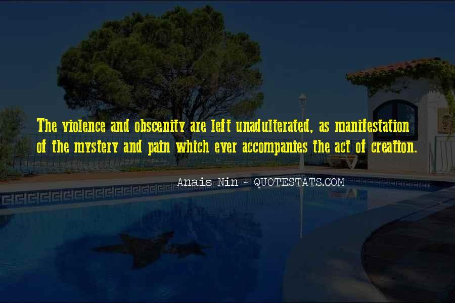 Albrecht Von Haller Quotes #715475