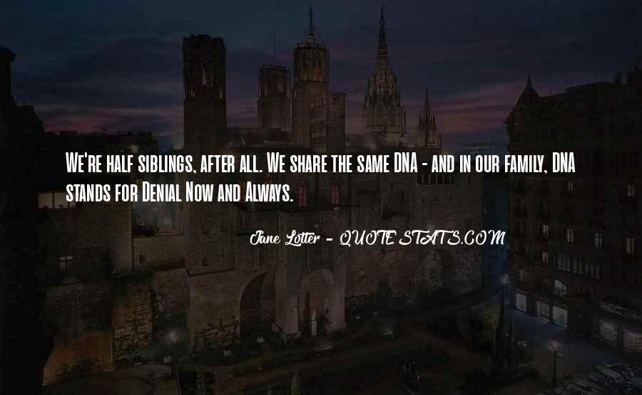 Quotes About Celiac #1336504