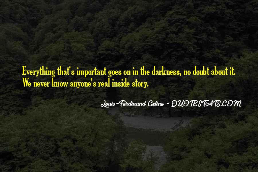 Quotes About Celiac #1659303
