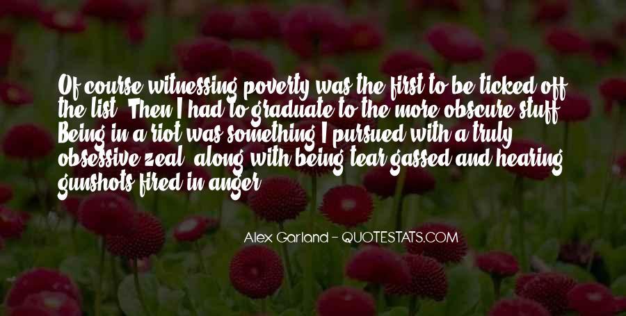 Alex Garland Quotes #1632786