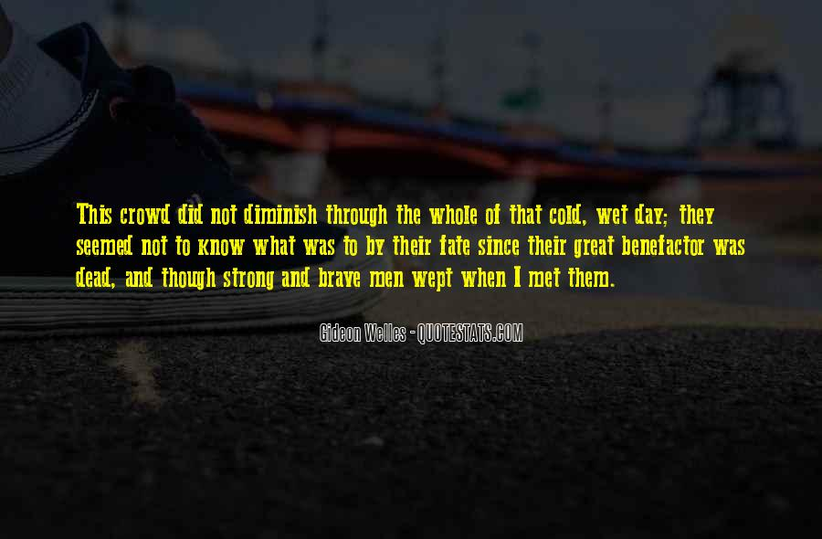 Quotes About Sports Initiative #1281977