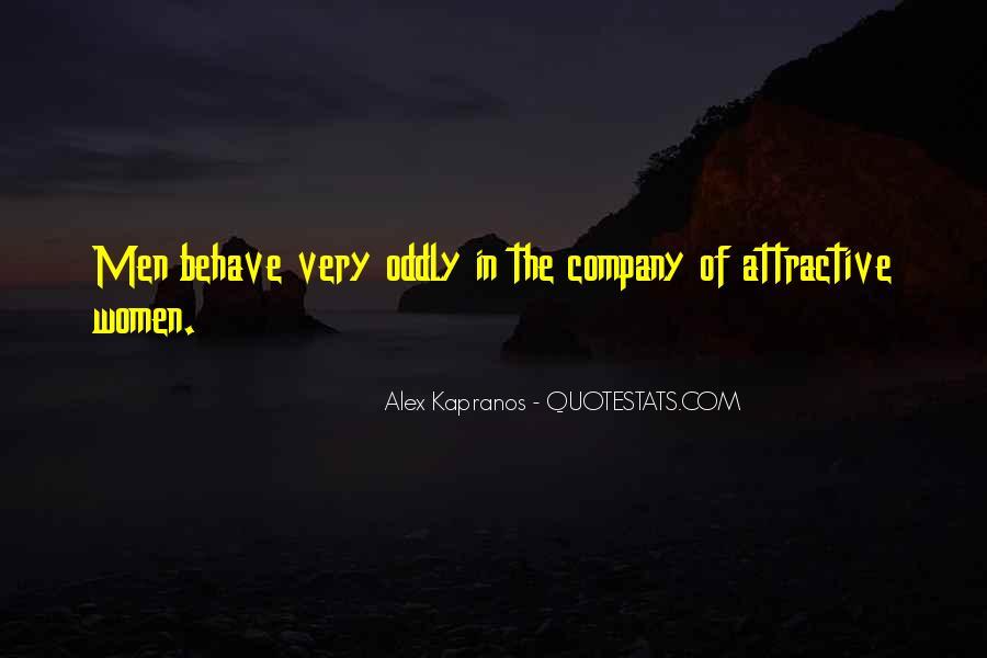 Alex Kapranos Quotes #1482825