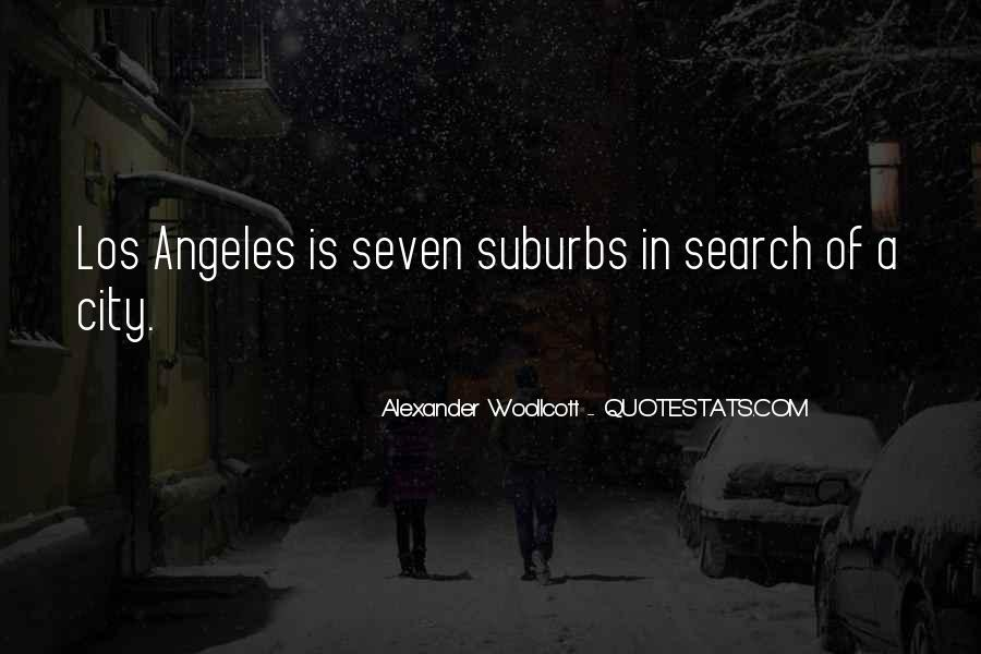 Alexander Woollcott Quotes #1330048