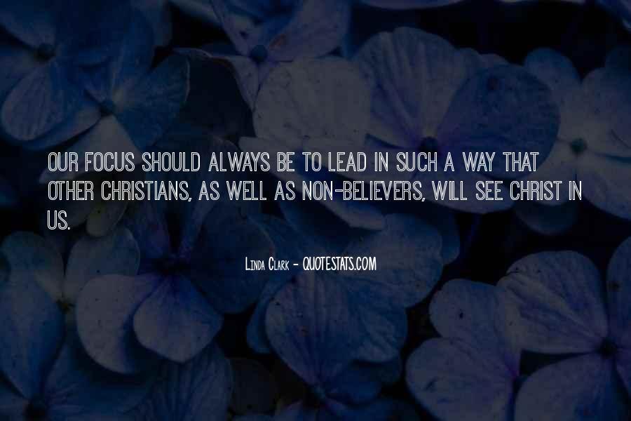 Alexander Woollcott Quotes #1418078