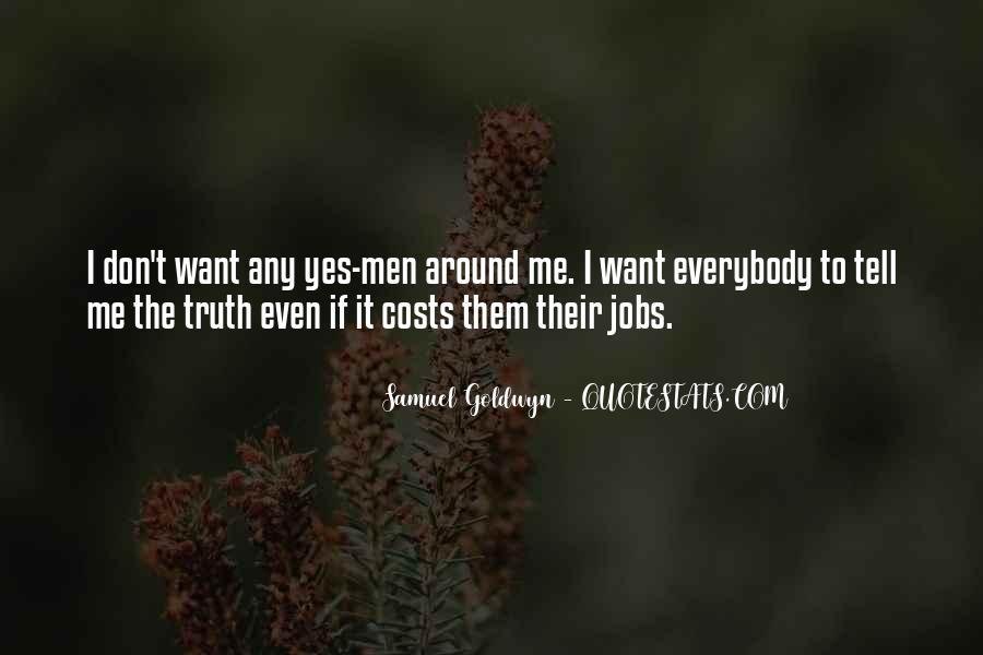 Alexander Woollcott Quotes #656918