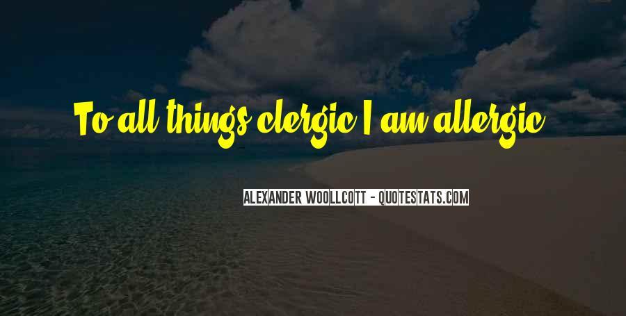 Alexander Woollcott Quotes #806151