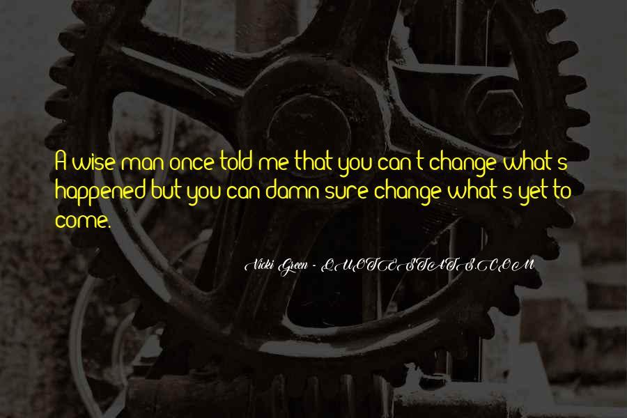Alexander Woollcott Quotes #988641