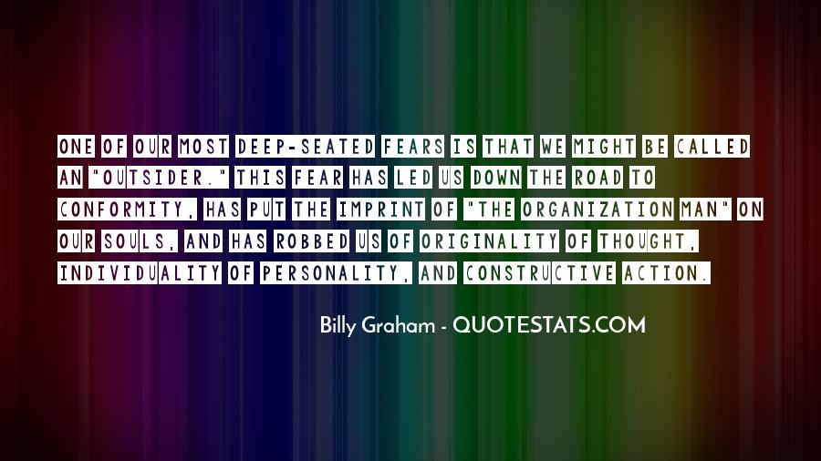 Alfie Deyes Quotes #184672