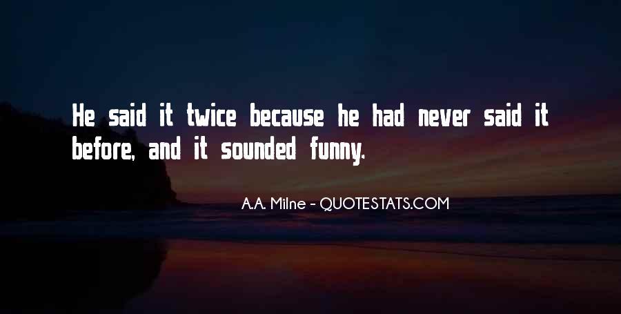 Alfredo Quinones-hinojosa Quotes #506034
