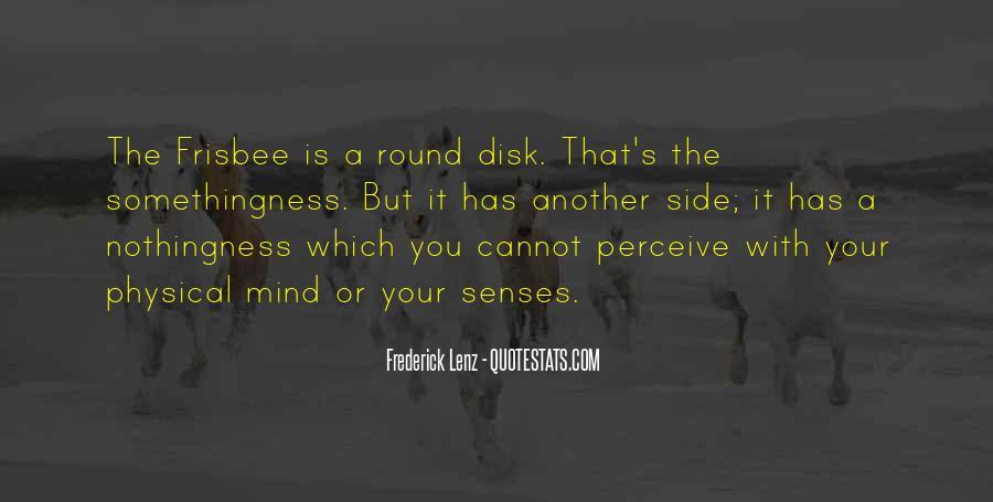 Alfredo Quinones-hinojosa Quotes #836691