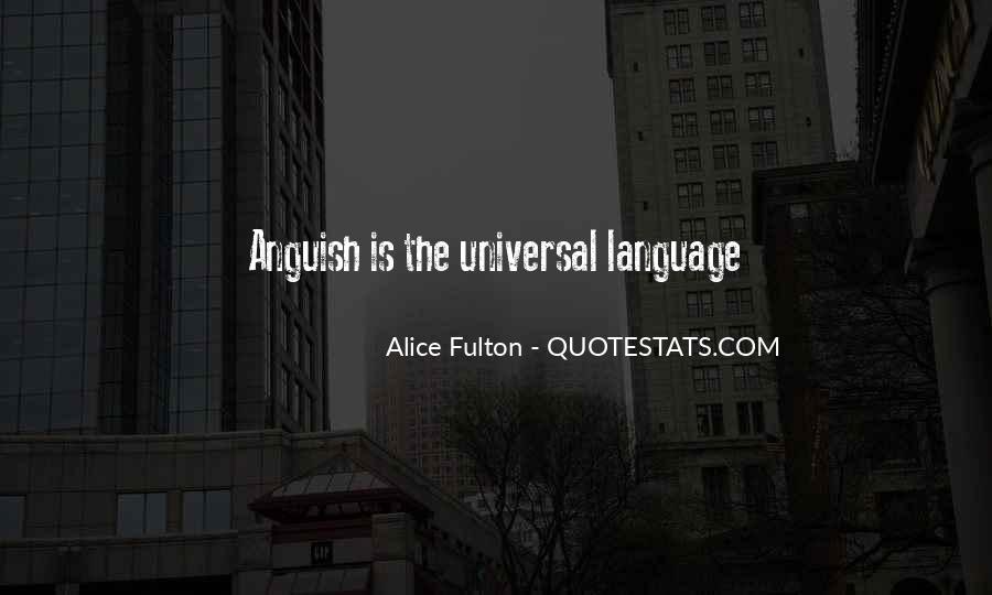 Alice Fulton Quotes #1826048