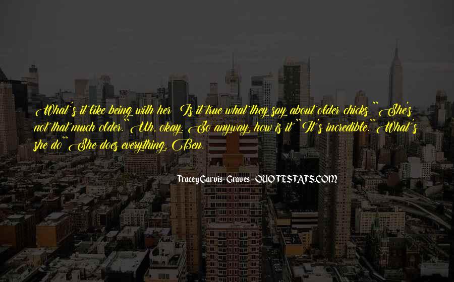 Alice Fulton Quotes #840797