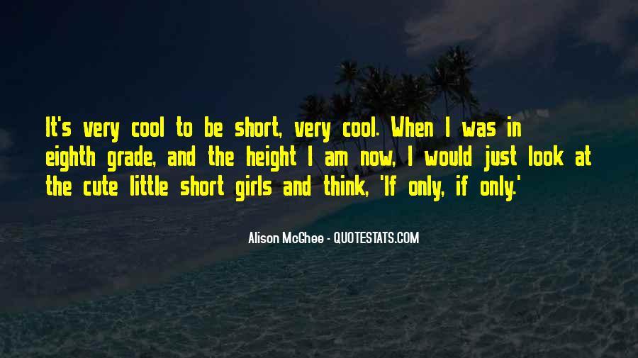 Alison Mcghee Quotes #1281081