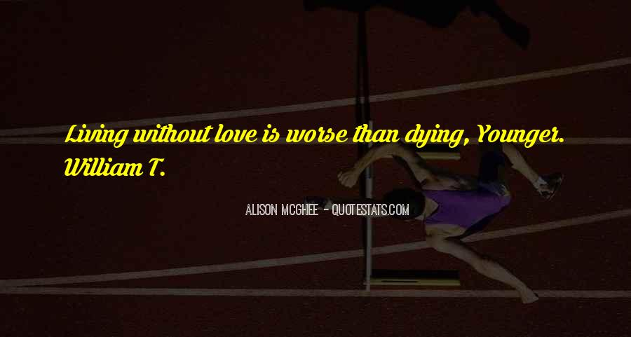 Alison Mcghee Quotes #443063