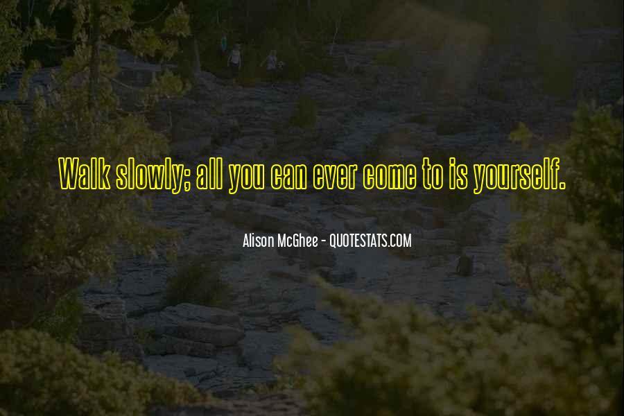 Alison Mcghee Quotes #464709