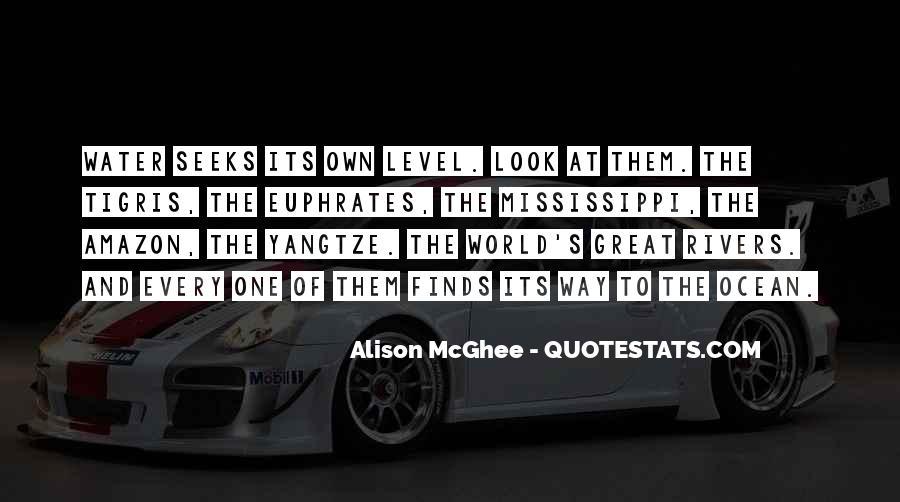 Alison Mcghee Quotes #68320