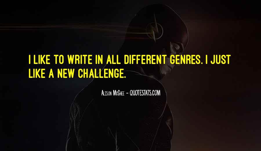 Alison Mcghee Quotes #701047
